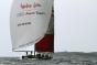 Mascalzone Latino Audi è host team a La Maddalena